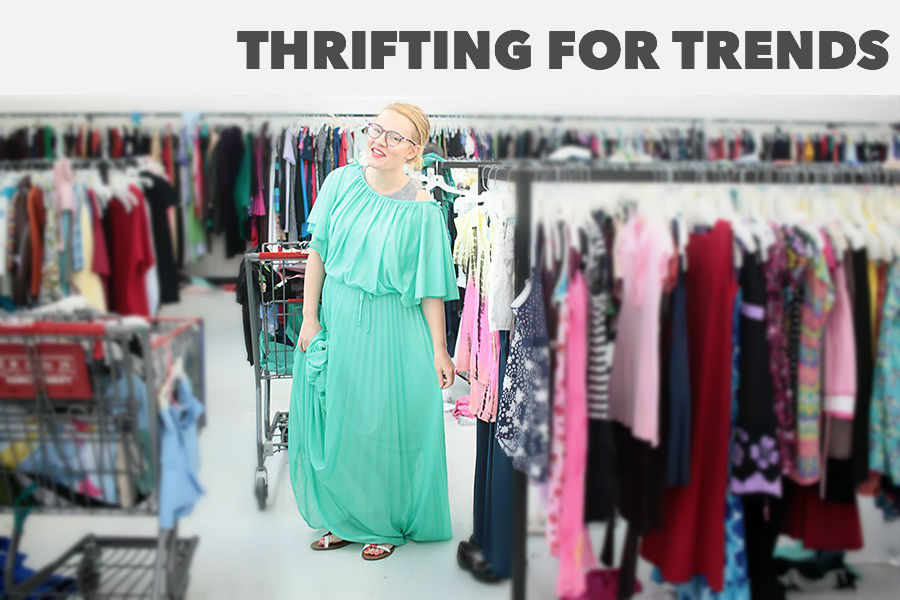 thrift-stores-trends