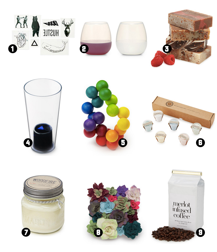 ohshoot_giftguide_numbered