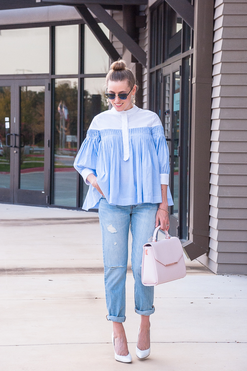 blustriped-pltd-top-dstryd-levis-pink-bag-38