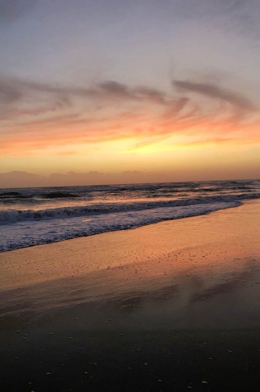 Hutchinson Island Beach Resort Must Stay