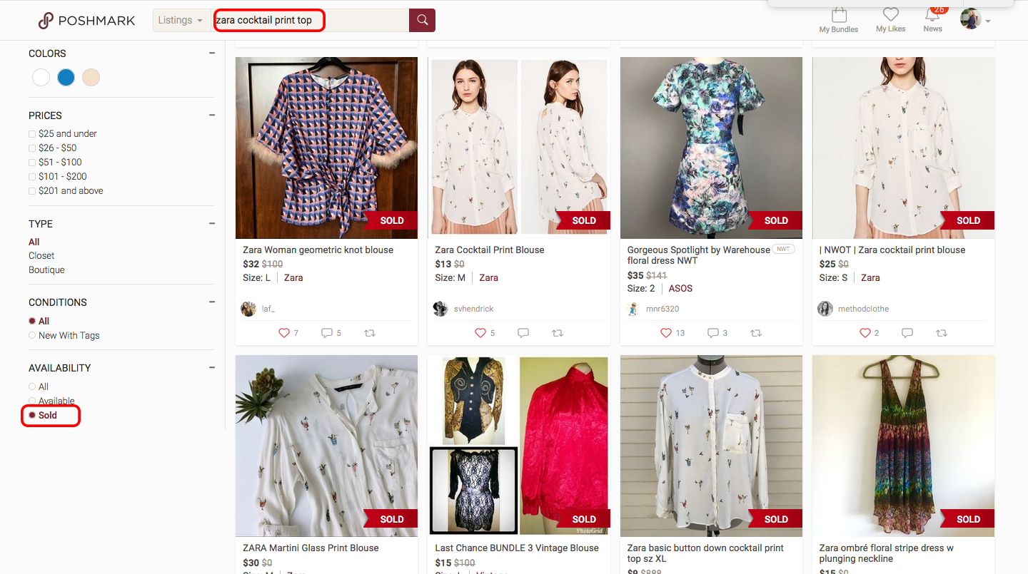 9 Best Poshmark Tips for Making Money!