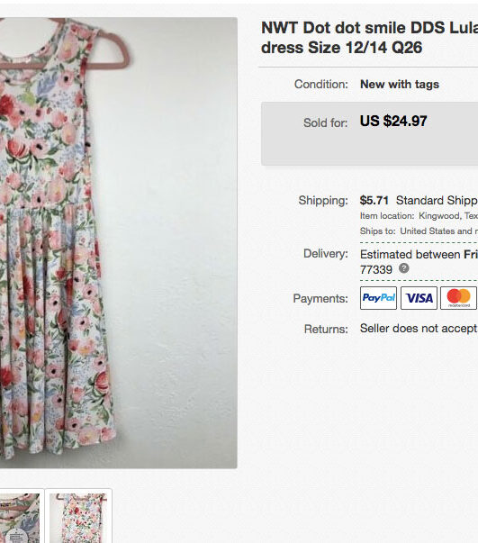 12 Thrift Store Flips That Made Me $$$